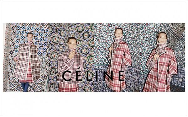 Celine-Autumn-Winter-2013-01-600x373