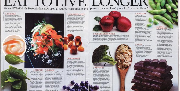 Eat_To_Live_Longer_pp34-35_Weekend_Aust_Mag_Sep_2-3_2006-1-590x300