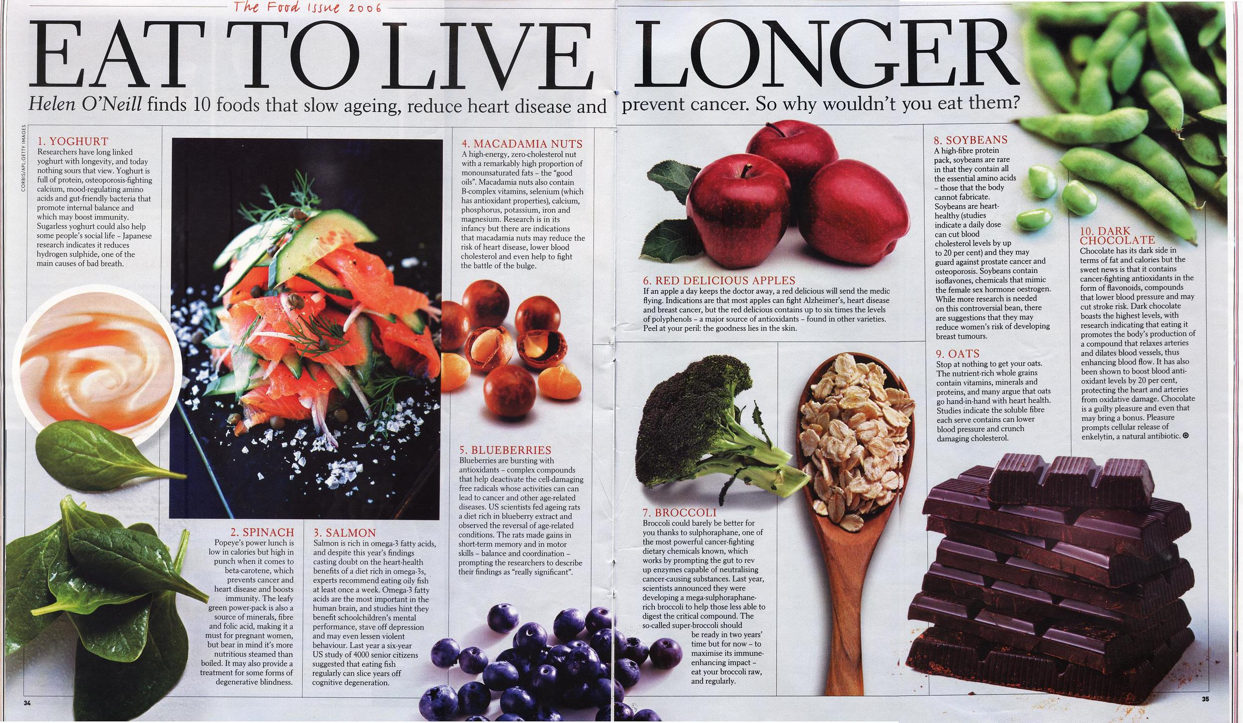 Eat_To_Live_Longer_pp34-35_Weekend_Aust_Mag_Sep_2-3_2006 (1)