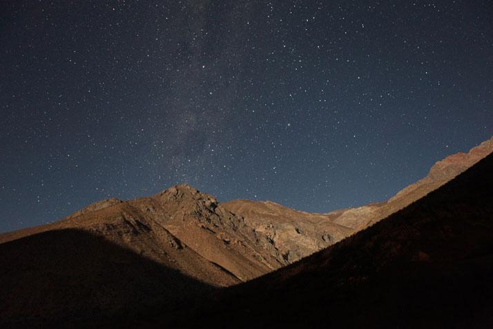 Elqui-Domos-Hotel-Chile-photo-James-Florio-yatzer-11