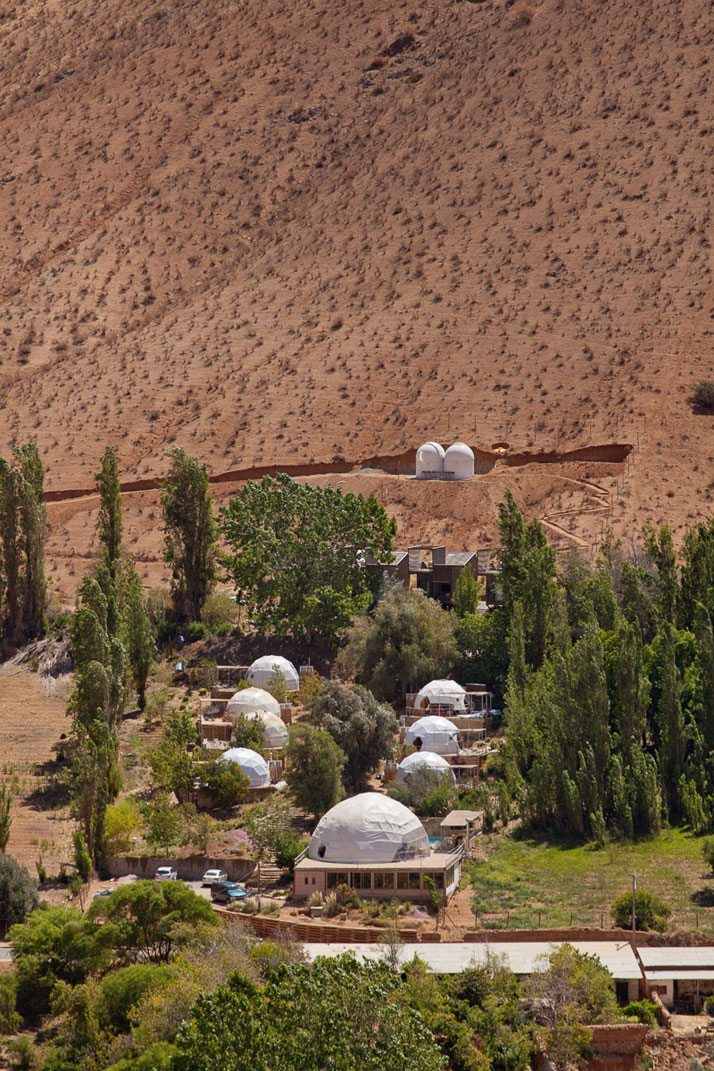 Elqui-Domos-Hotel-Chile-photo-James-Florio-yatzer-3