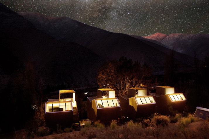 Elqui-Domos-Hotel-Chile-photo-James-Florio-yatzer-5