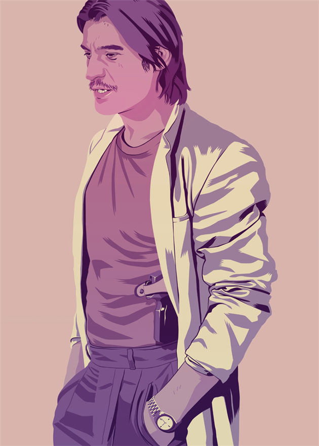 Game-of-Thrones-Characters-in-the-1980s-and-1990s-3