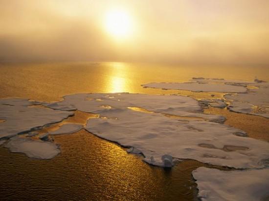 Global-warming-e1356447231963