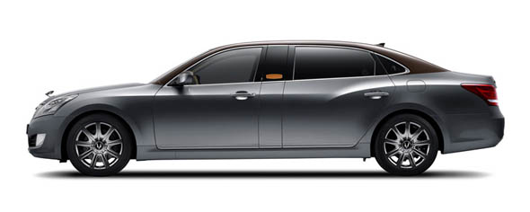Hyundai-x-Hermes-Limited-Edition-Equus