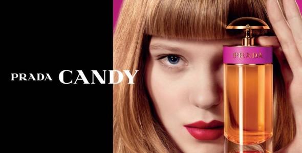 Prada-Candy-fragrance1-590x300