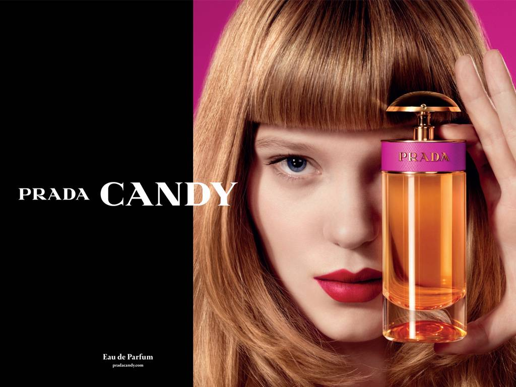 Prada-Candy-fragrance