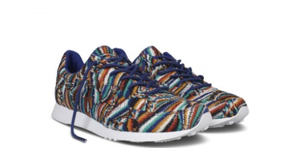SP13-Missoni-for-Converse-Auckland-Racer-600x400-590x300