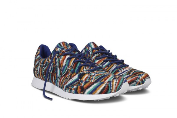 SP13-Missoni-for-Converse-Auckland-Racer-600x400