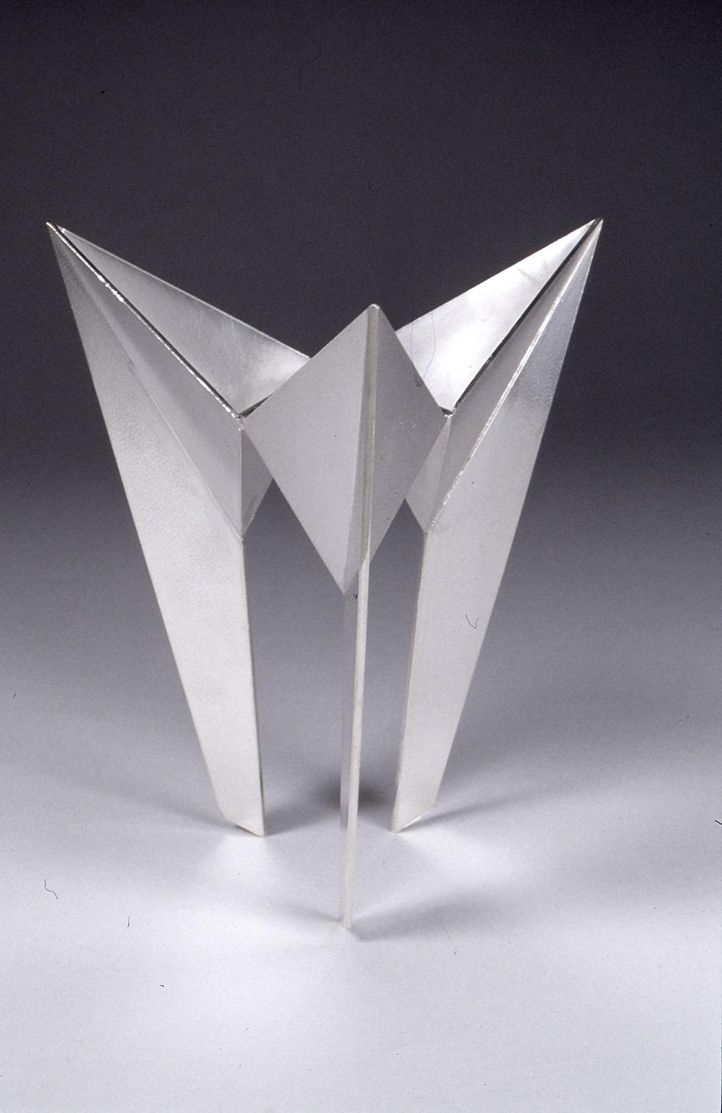 Star-Trek-Pyramid-Box-open-Sergey-Jivetin-born-in-Uzbekistan-sterling-silver1