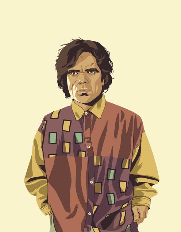 Tyrion-Lannister-Grunge-remix-Rojaksite
