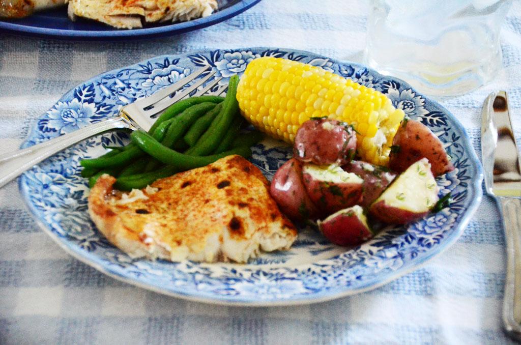 Whitefish-dinner-plate-2-POST1