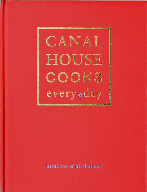 canal-house-cooks-every-day-by-melissa-hamilton-and-christopher-hirsheimer_original