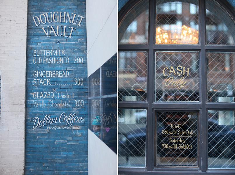 doughnut-vault-chicago-diptic
