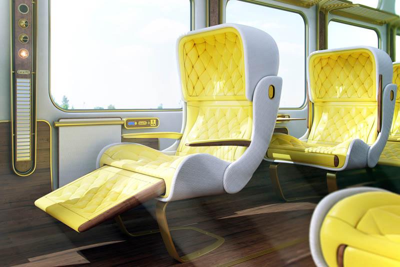eurostar-paris-london-redesign-luxury