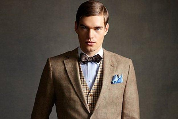 gatsby-wool-linen-jacket