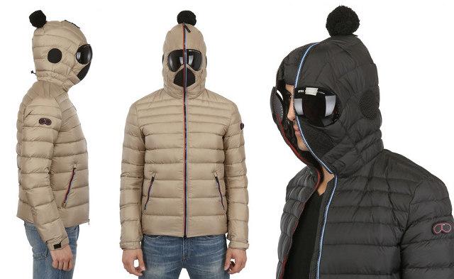 goggle-jacket-1