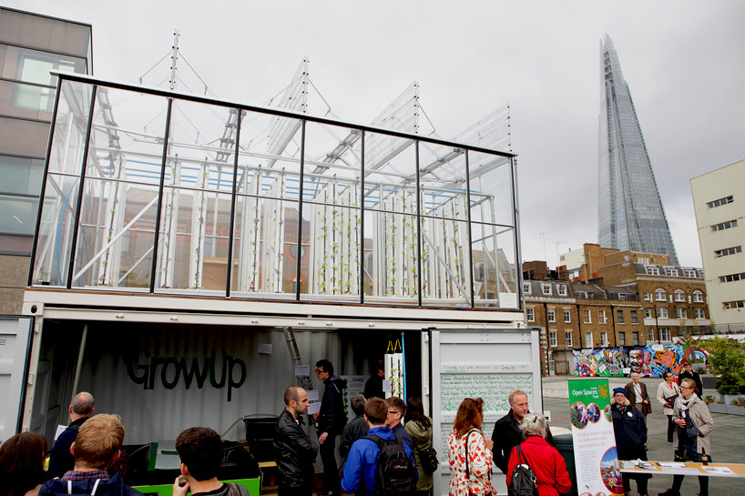 growupbox-aqua-ponic-farm-london-designboom02