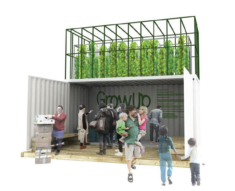 growupbox-aqua-ponic-farm-london-designboom14