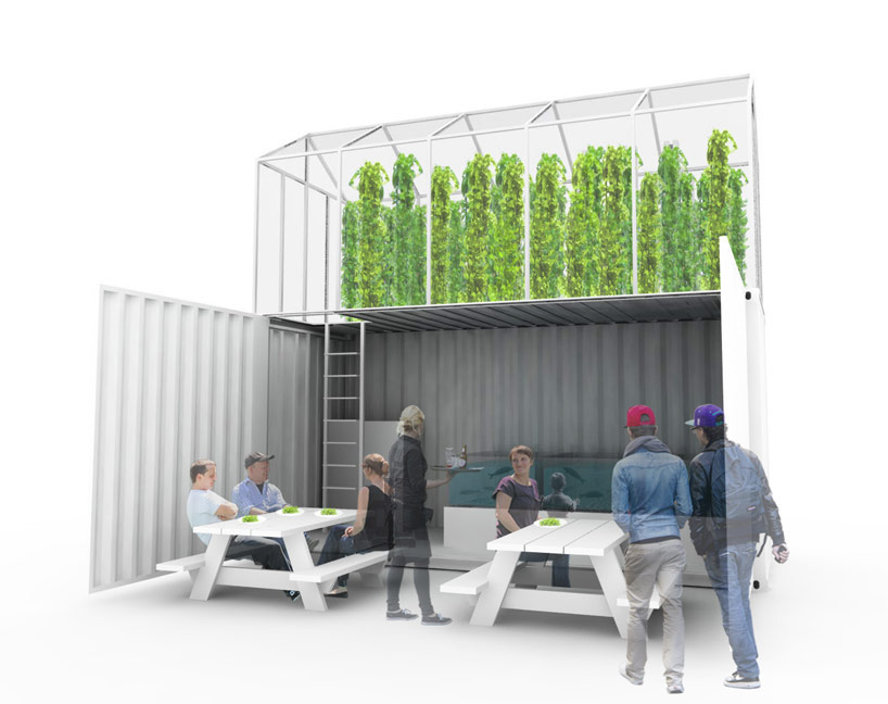 growupbox-aqua-ponic-farm-london-designboom15