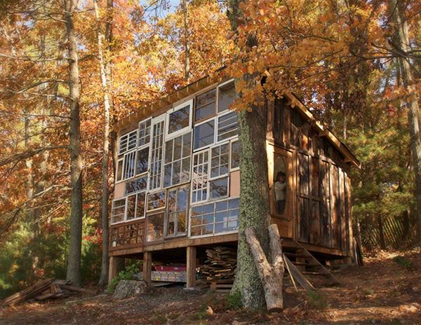 house-made-of-windows-west-virginia-1