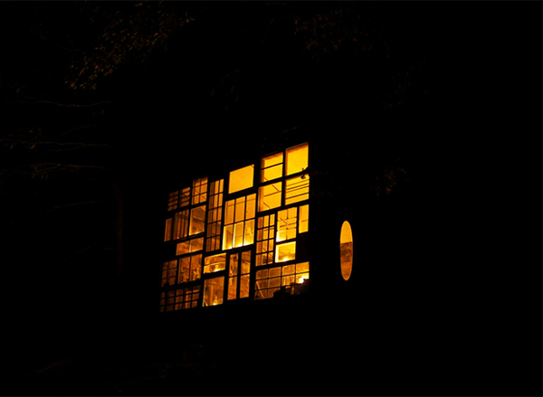 house-made-of-windows-west-virginia-10