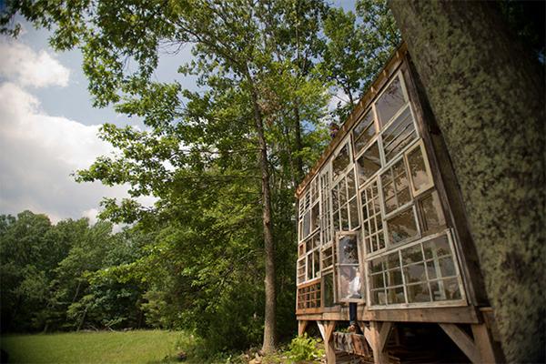 house-made-of-windows-west-virginia-13
