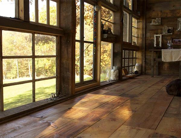 house-made-of-windows-west-virginia-2