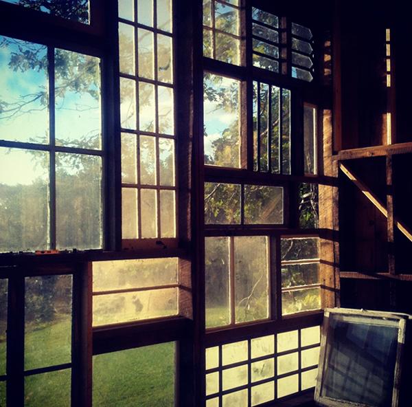 house-made-of-windows-west-virginia-3