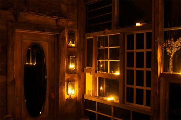 house-made-of-windows-west-virginia-4