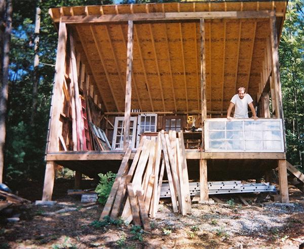 house-made-of-windows-west-virginia-7