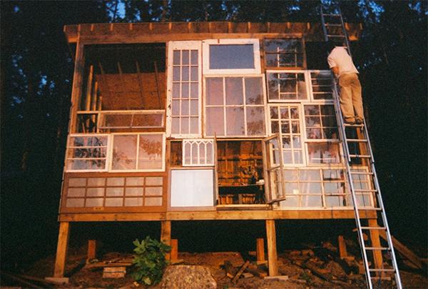 house-made-of-windows-west-virginia-8