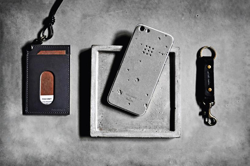 luna-concrete-iphone-case-designboom01