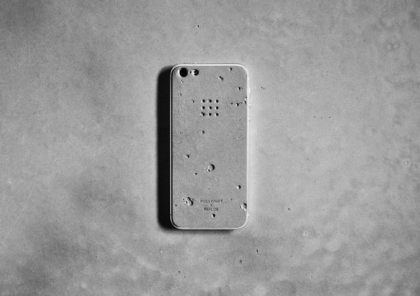 luna-concrete-iphone-case-designboom02