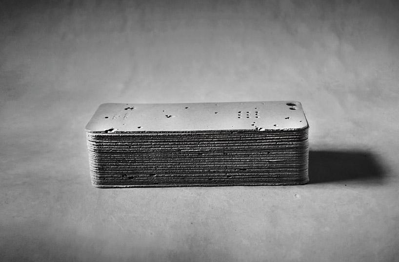 luna-concrete-iphone-case-designboom05