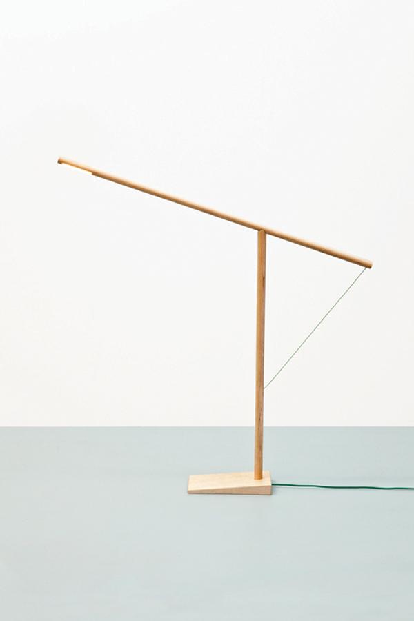 mieke-meijer-design-12