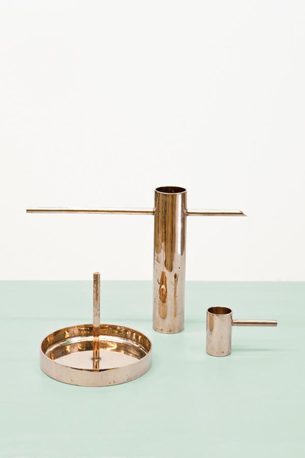 mieke-meijer-design-14