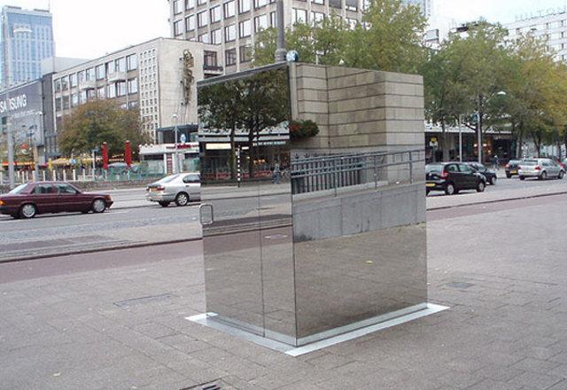 mirror-crapper-2