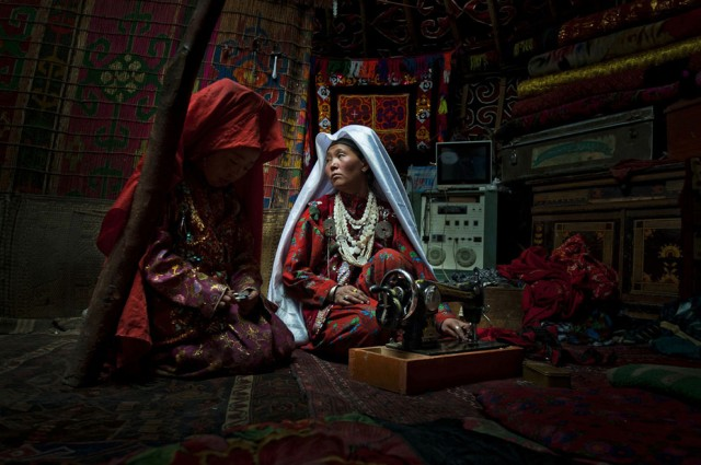 national-geographic-2012-winners_01