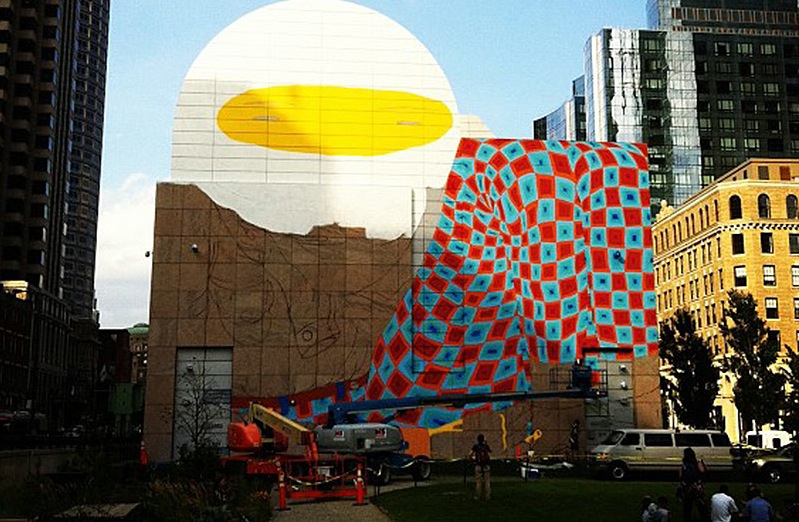 os-gemeos-mural-ica-boston-1