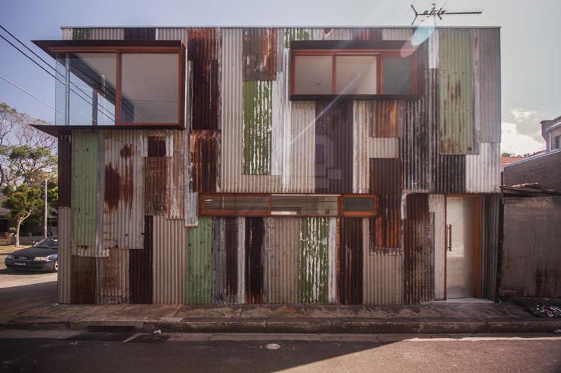 raffaello-rosselli-tinshed-sydney-australia-designboom-03