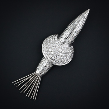 rocket-ship-brooch-platinum-diamond-from-lang-antiques-unknown-maker-mid-1960s1