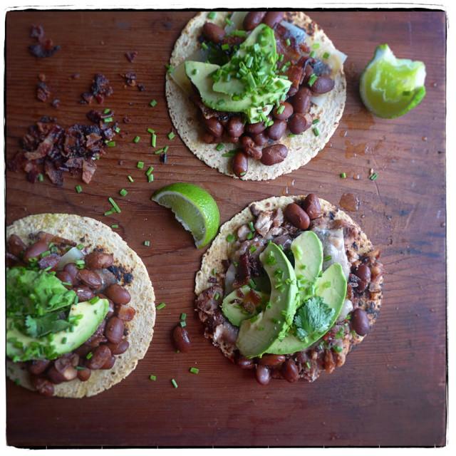 tacos-2-640x640
