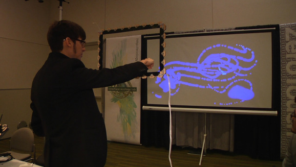 zerotouch-multi-touch-screen