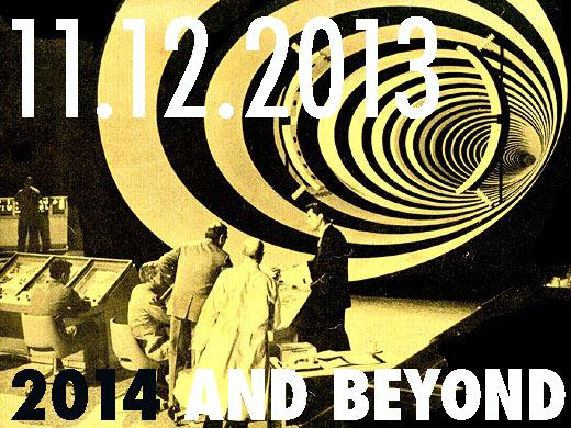 IMAGE-SS-2014-AND-BEYOND.jpg