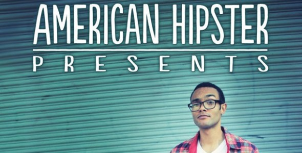 poster-americanhipster-ahpresents-590x300.jpg