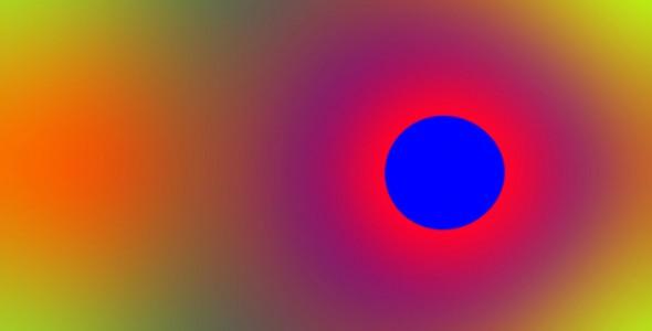 opsis523-590x300.jpg