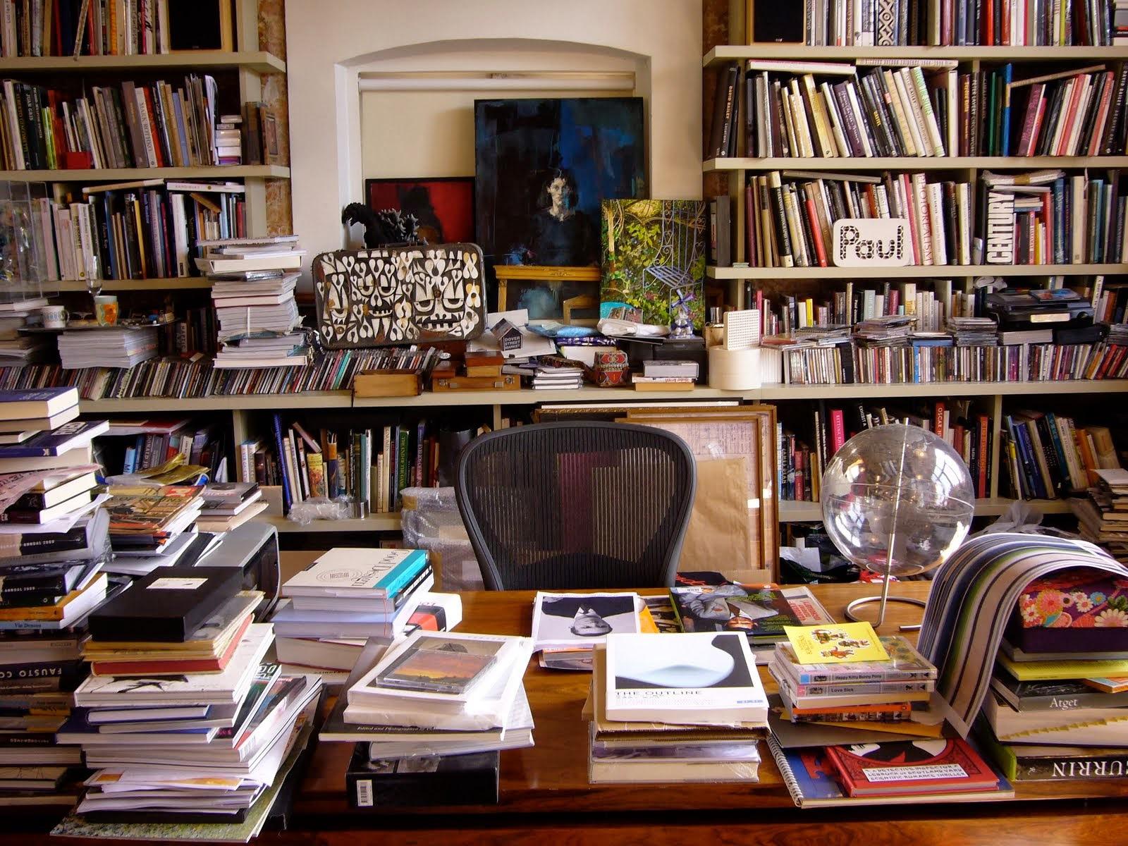 paul smith desk.jpg