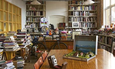 Paul-Smiths-London-HQ-001.jpg