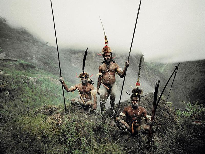 vanishing-tribes-jimmy-nelson.jpg